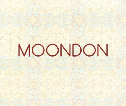 MOONDON