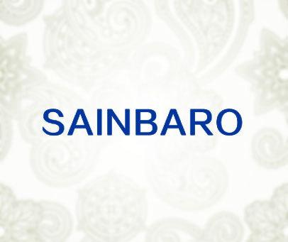 SAINBARO