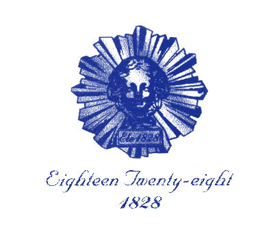 EIGHTEENTWENTYEIGHT-1828