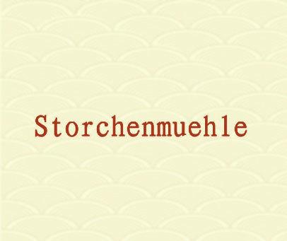 STORCHENMUEHLE