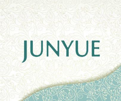 JUNYUE