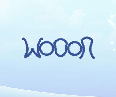 WOOON