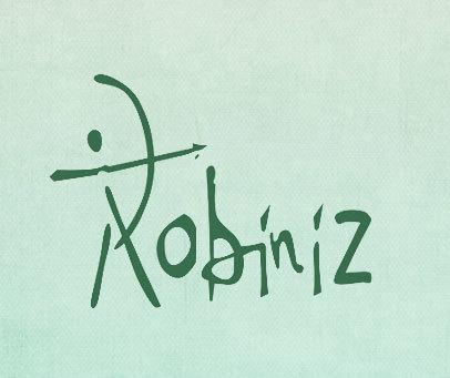 ROBINIZ