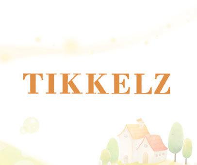 TIKKELZ