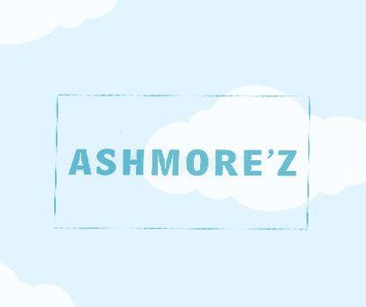ASHMOREZ
