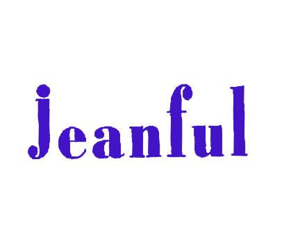 JEANFUL