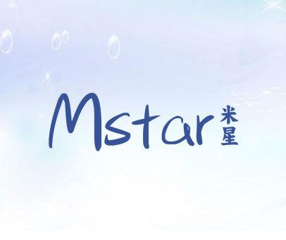 MSTAR 米星