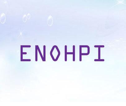 ENOHPI