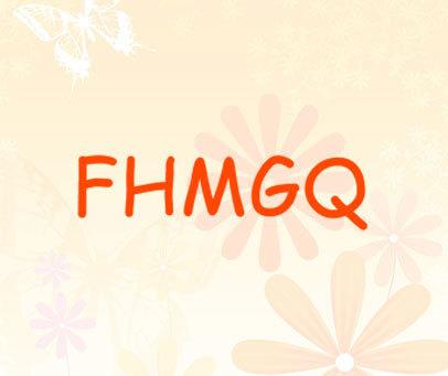 FHMGQ