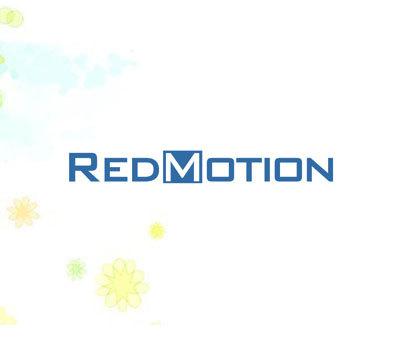 REDMOTION
