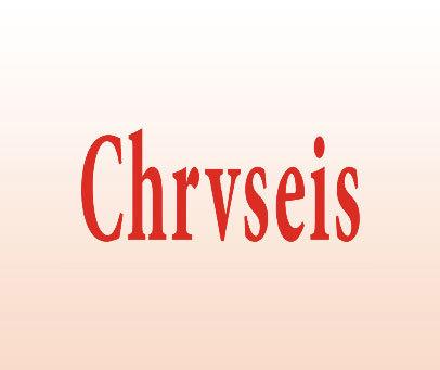 CHRVSEIS