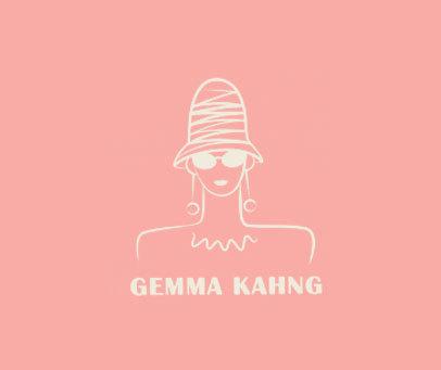 GEMMA KAHNG