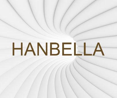 HANBELLA