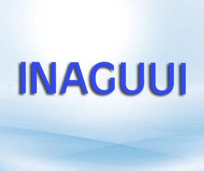 INAGUUI