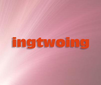 INGTWOING