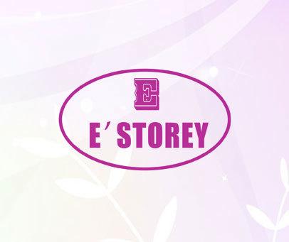 E'STOREY E