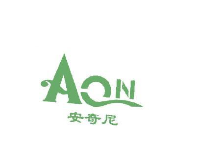 安奇尼-AQN