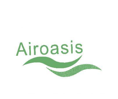AIROASIS