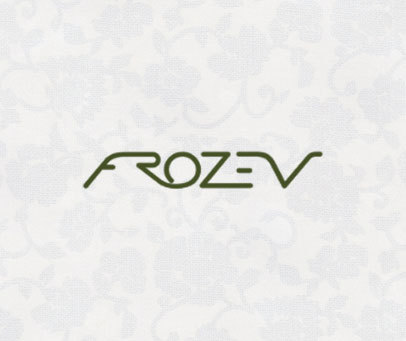 FROZV