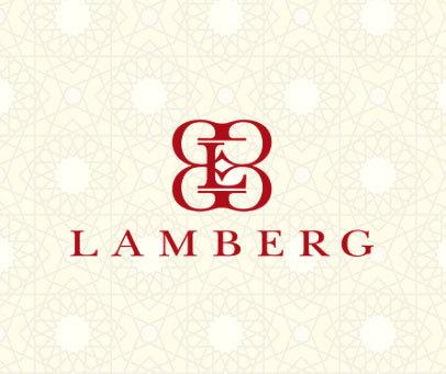 LAMBERG L