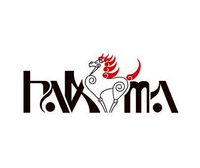 HAKMA