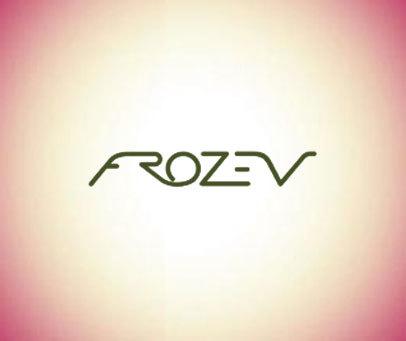 FROZ-V