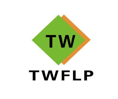 TW-TWFLP