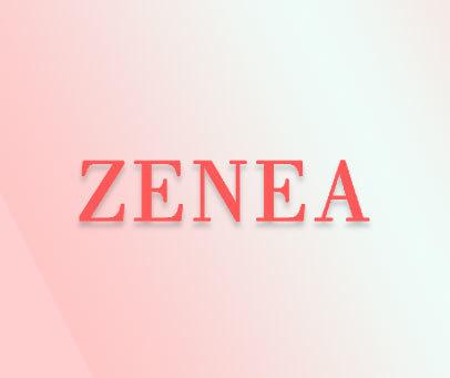 ZENEA