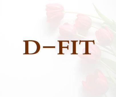 D-FIT