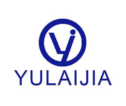 Y-YULAIJIA
