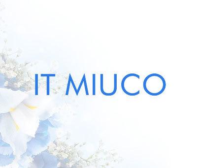 IT MIUCO