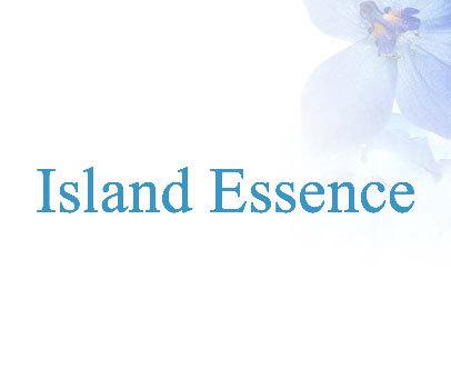 ISLAND ESSENCE