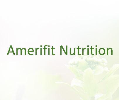 AMERIFIT NUTRITION