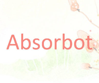 ABSORBOT