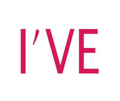 '-VE-I