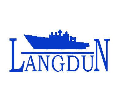 LANGDUN