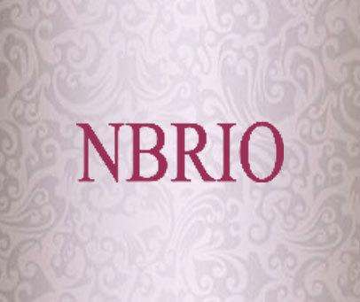NBRIO