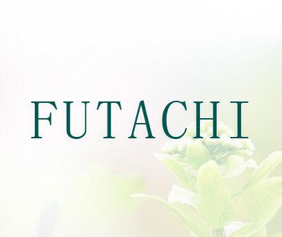 FUTACHI