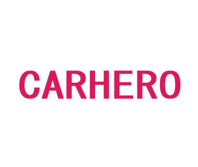 CARHERO