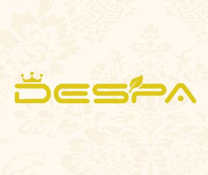 DESPA