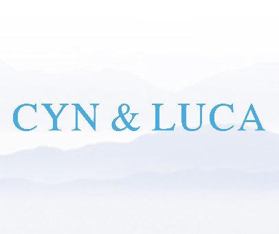 CYN&LUCA