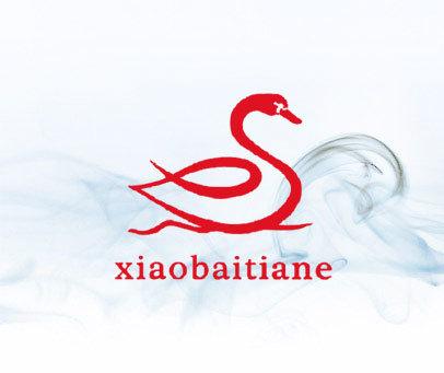 XIAOBAITIANE
