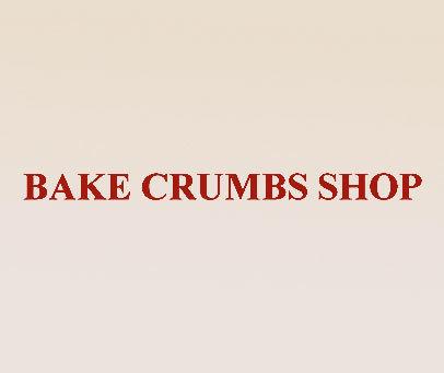 BAKE CRUMBS SHOP