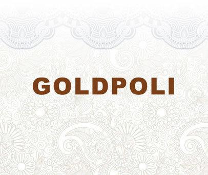 GOLDPOLI