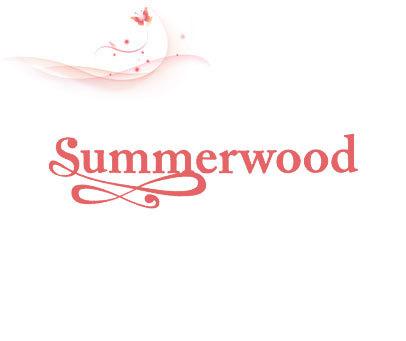 SUMMERWOOD