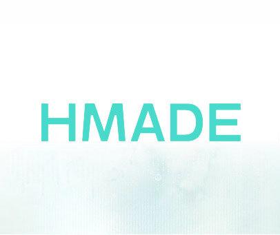 HMADE