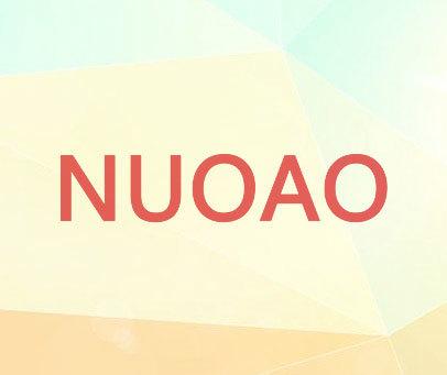 NUOAO