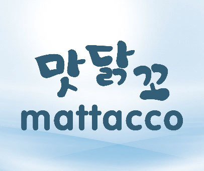 MATTACCO