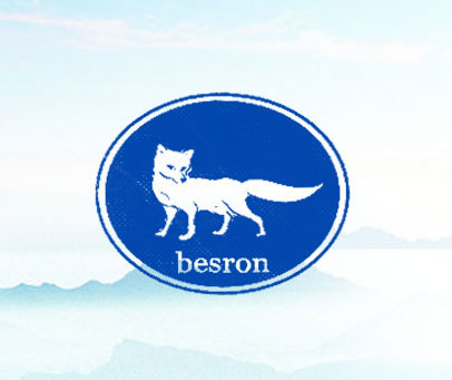 BESRON