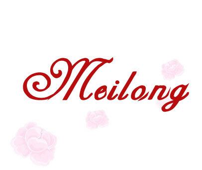 MEILONG